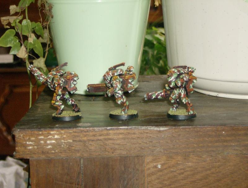 Figurines à vendre Hpim4621