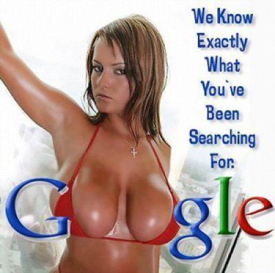 MARSBARS PICS Google12