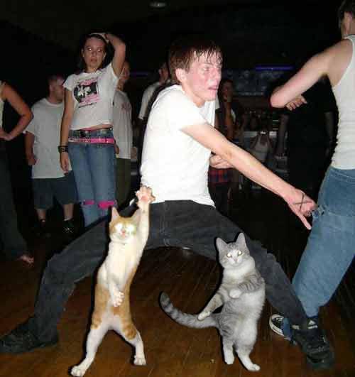MARSBARS PICS Partyh10
