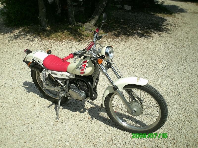Les 250 cc (et aussi les 350/400) Pict0017