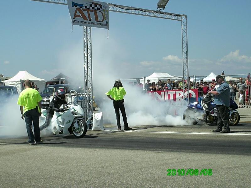 Trophée dragster 5 et 6 juin 2010 à LANAS (07) Pict0113