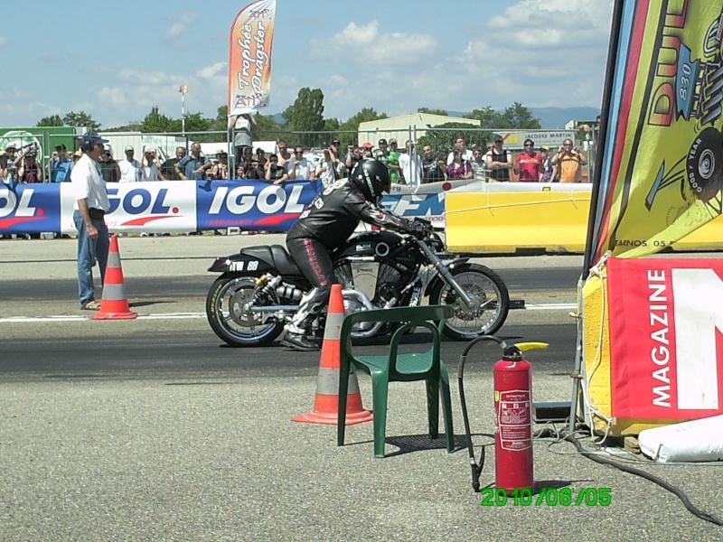 Trophée dragster 5 et 6 juin 2010 à LANAS (07) Pict0114