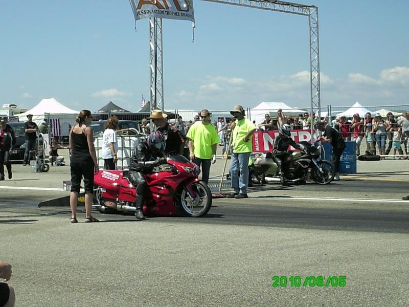 Trophée dragster 5 et 6 juin 2010 à LANAS (07) Pict0115