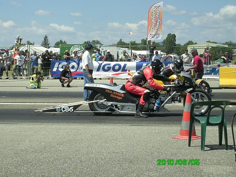 Trophée dragster 5 et 6 juin 2010 à LANAS (07) Pict0116