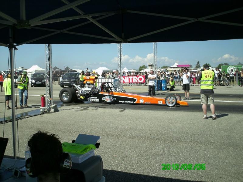 Trophée dragster 5 et 6 juin 2010 à LANAS (07) Pict0117