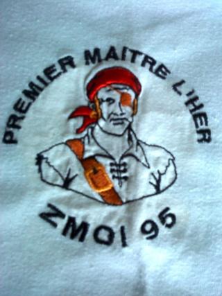 PREMIER MAÎTRE L'HER (AVISO) Rectom10