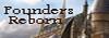 Index des partenaires & hotlinks 31561610