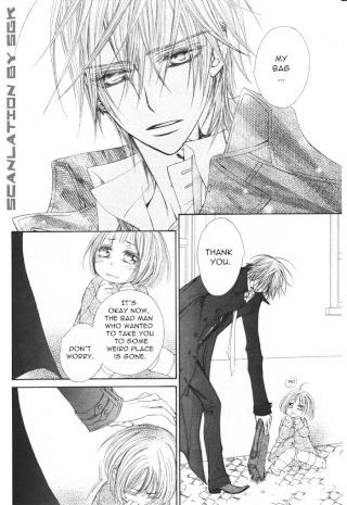 Fanclub Vampire knight - Page 2 0610