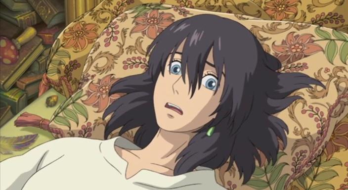 Visage de manga/d'anime Vlcsna10