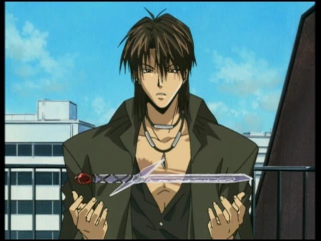 Visage de manga/d'anime - Page 2 Vlcsna13