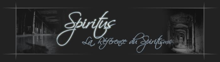 Spiritus Logo1_13