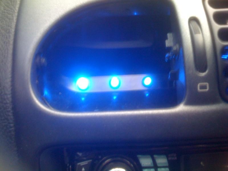LED dans grilles d aeration Img_0219