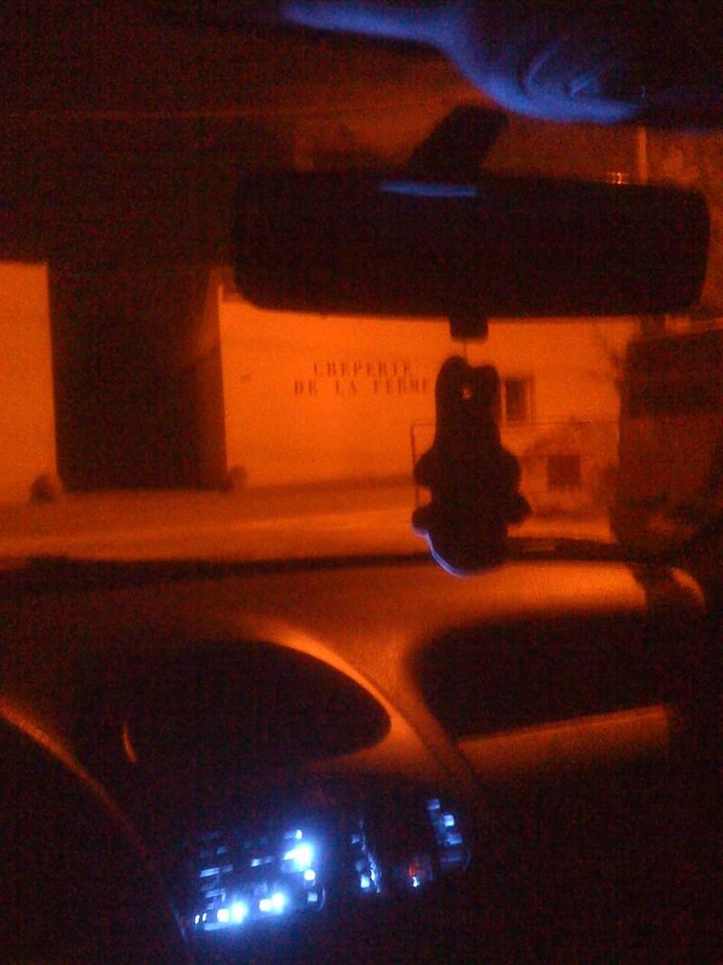 LED dans grilles d aeration Img_0220