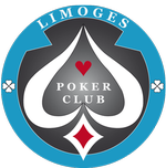 Limoges Poker Club