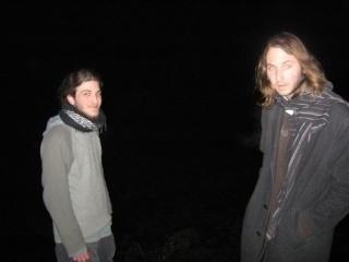 Mickaël et Stéphane sont partis découvrir le monde - Page 3 Img_0311