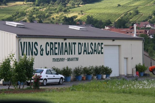 Vins et Crémant d'Alsace Thierry- Martin Img_2113