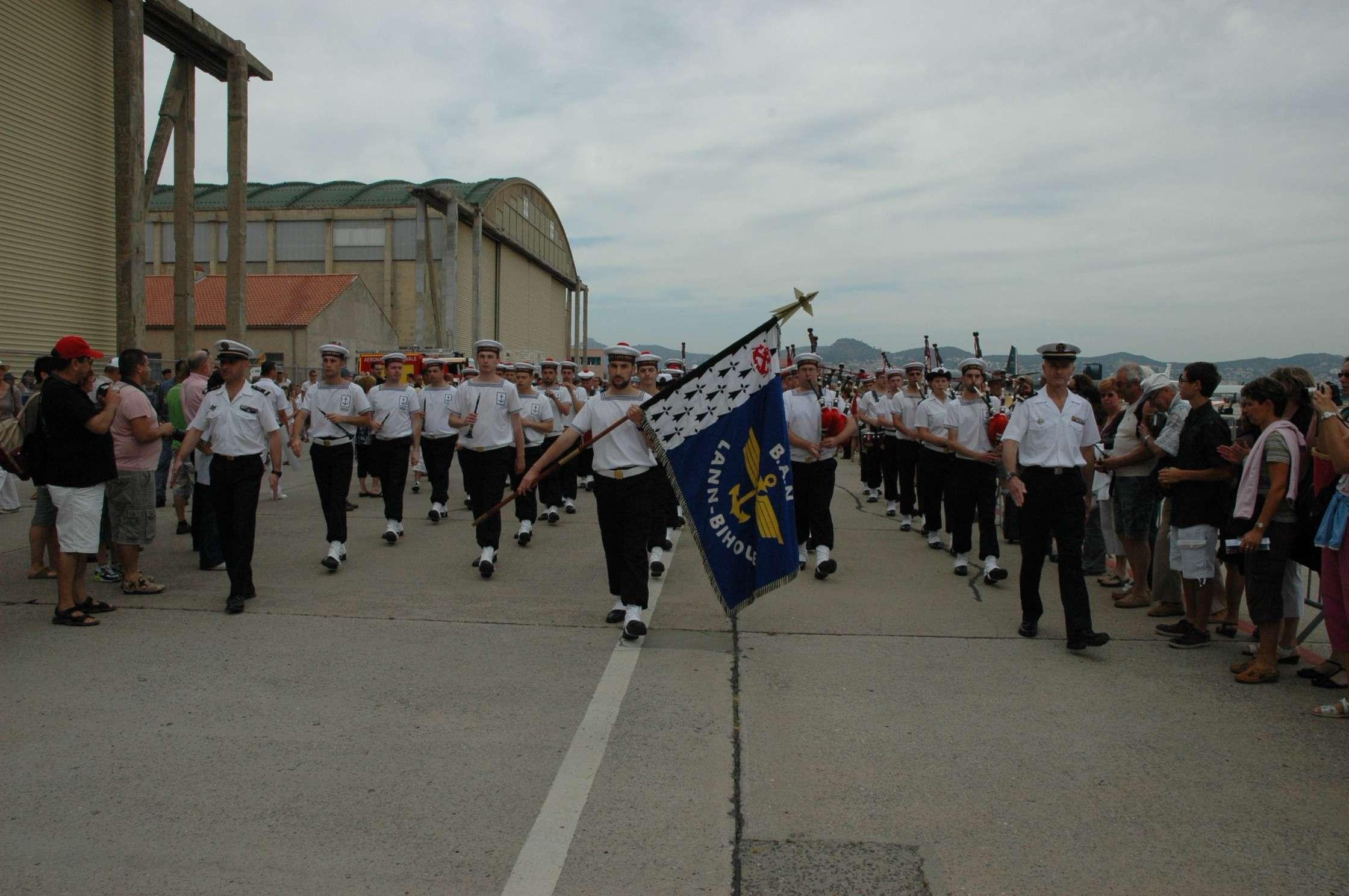 100 ème anniversaire de l'Aéronautique navale - Page 10 Dsc_0010