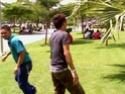 รูปเพื่อนสมาชิกที่ไปงาน Meeting ที่สวนจตุจักร Img01313