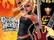 Guitar Hero, forma tu banda
