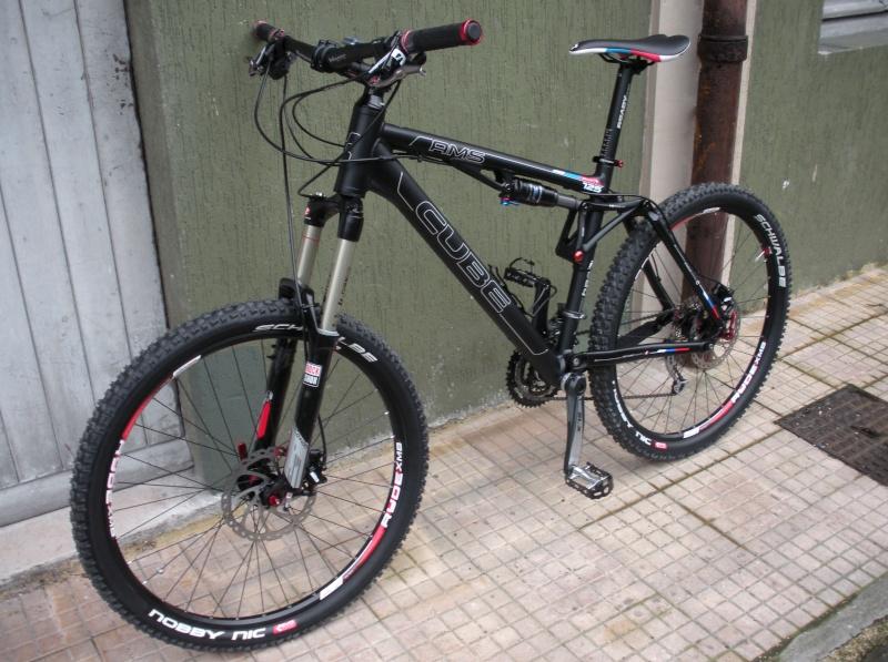 AMS 125 TRAIL 2010 (black) Ams_1210