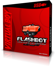 flashboy pour virtual boy Flashb10