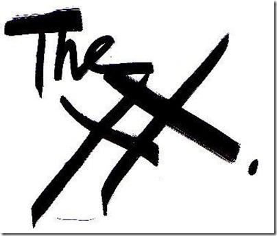 la collection de breizhban - Page 2 Thexx10