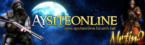 """MYSRO~FYSRO  """"Mısır Client"""" Linkleri [Basit uTorrent] Imza12"""