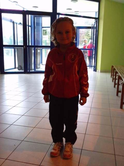 photo babys du 23.10.10 - Page 2 P0210110