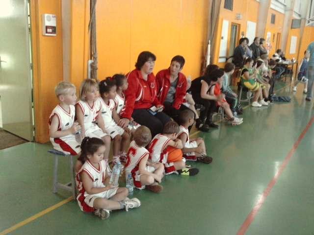 photo babys du 23.10.10 - Page 2 P0910111