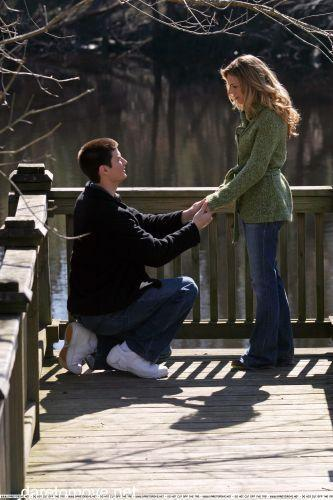 Naley photos Naley-10
