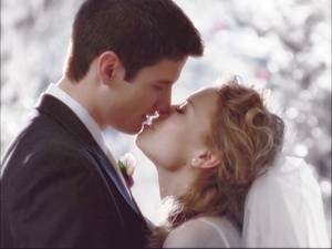 Naley photos Ning10