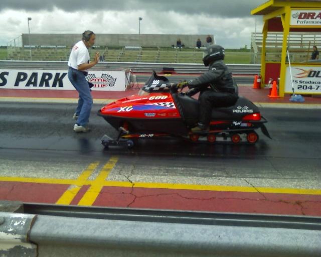 drag racing 06-05-10