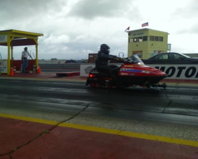 drag racing 06-05-11