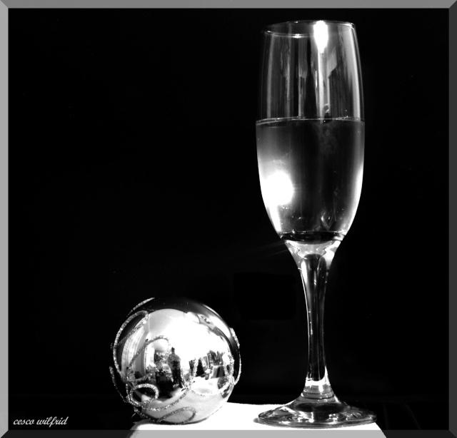 Dimanche 5 Décembre - Noir et Blanc Dscn0031