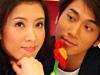 Hong Kong Couples