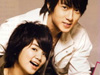 Taiwan Couples