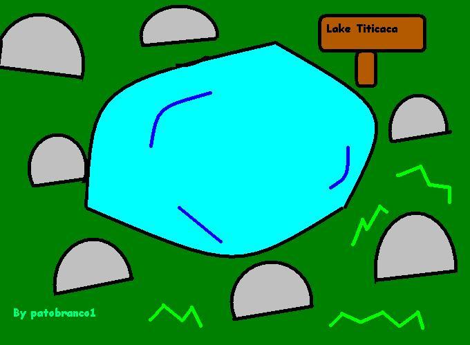 The Famous Lakes! Lake_t11