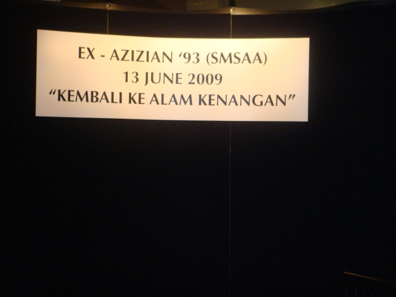 Ex-AZIZIAN Batch 93' (SRKSAA & SMSAA )-13TH JUNE 09 Pictur10