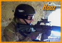 Red Fox 77 - Red Fox Airsoft Hooz11
