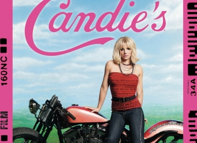 Candie's 2010 311