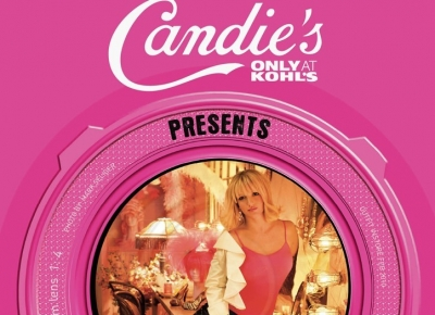 Candie's 2010 511