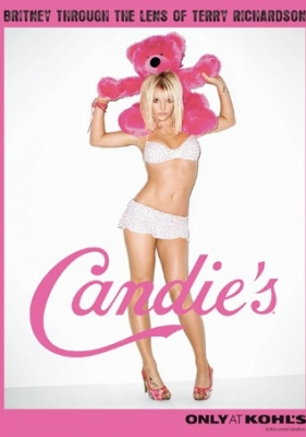 Candie's 2010 611