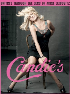 Candie's 2010 710