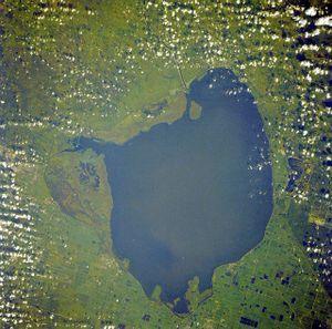 The Famous Lakes! - Page 2 Lake_o10