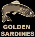 Golden Sardines Roster Golden15