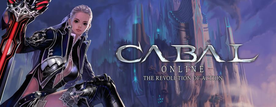 Guild Legacy Cabal