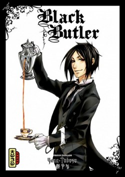 Black Butler Black_10