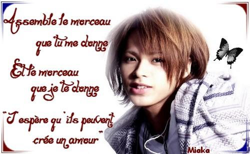Créas by Miaka-hime Signat12