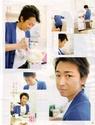 [Groupe] Arashi Katoka19