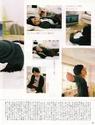 [Groupe] Arashi Katoka21